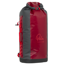 Palm River Trek Backpack Front View | Robin Hood Watersports