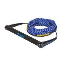 Ronix Combo 4.0 Wakeboard Package