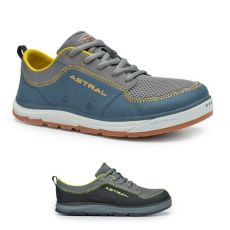 Astral Brewer 2.0 Shoes Both Colours | Robin Hood Watersports