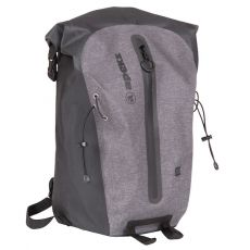 Apeks 30L Dry Backpack side view