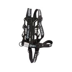 Mares Heavy Light Complete Harness System