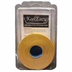 Keeleazy Keel Strip Protection Kit   Robin Hood Watersports