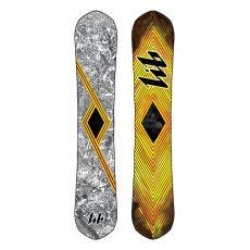 Lib Tech Travis Rice Pro HP Snowboard 2020