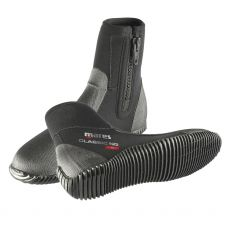 Mares Classic NG 5mm Dive Boot