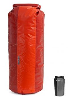Ortlieb PD350 Mid Weight Drybag Both Colour