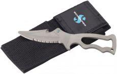 Scubapro X-Cut Titanium Knife
