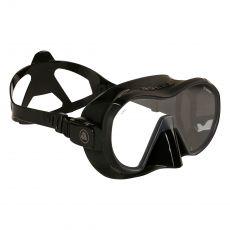 Apeks VX1 Mask, Clear Lens