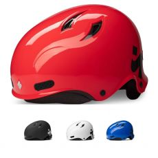 Sweet Protection Wanderer Helmet 2020 All Colour | Robin Hood Watersports