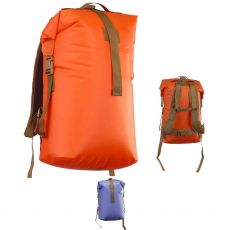 Watershed Animas Backpack 40L
