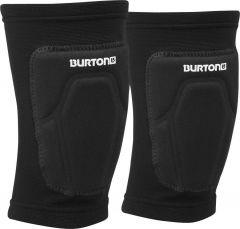 Burton Basic Knee Pad True Black 2021