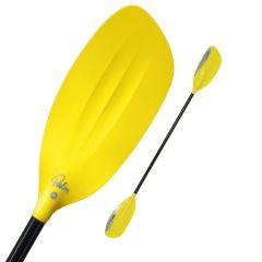 Palm Maverick G1 Kayak Paddle | Robin Hood Watersports