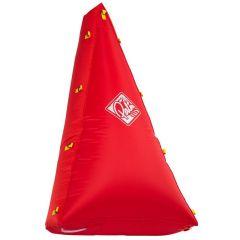 Palm Equipment 3D Canoe Air Bag (Single) | Robin Hood Watersports