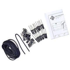 Palm Canoe Lash Kit