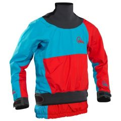 Palm Rocket Kids Jacket
