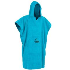 Palm Poncho Changing Robe | Robin Hood Watersports