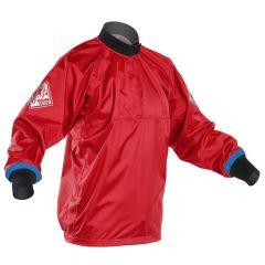 Palm Centre Jacket