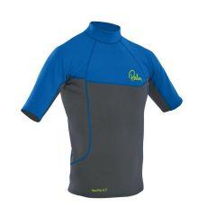 Palm Neoflex Men's Short Sleeve Top
