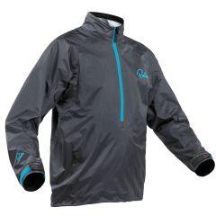 Palm Tempo Jacket