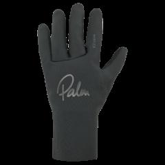 Palm Neoflex Gloves back