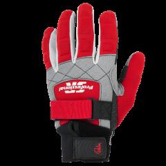 Palm Pro Gloves back