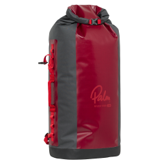 Palm River Trek Backpack Front View   Robin Hood Watersports