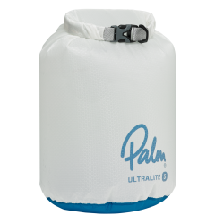 Palm Ultralite Drybag Overall View   Robin Hood Watersports