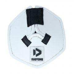 Duotone Mastbase Protector