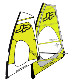 JP Vision X SET
