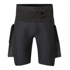 Fourth Element Technical Shorts front