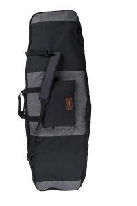 Ronix Squadron Wakeboard Boardbag 2022 | Robin Hood Watersports
