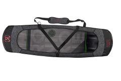 Ronix Bulwark Neoprene Wakeboard Sleeve 2022 | Robin Hood Watersports