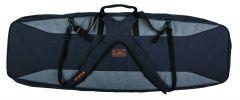 Ronix Links Padded Backpack Wakeboard Boardbag 2021 | Robin Hood Watersports