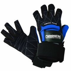 O'Brien Proskin 3/4 Gloves 2022