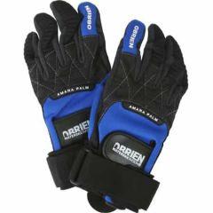 O'Brien Proskin Gloves 2022