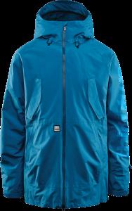 32 TM Jacket Blue