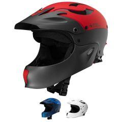 Sweet Protection Rocker Full Face Helmet 2020