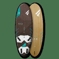 2021 fanatic gecko eco | robin hood watersports