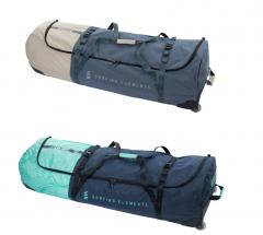 2021 ion gearbag core | robin hood watersports