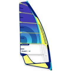 2021 neilpryde flight evo 11 | robin hood watersports