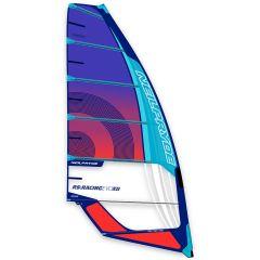 2021 neil pryde rs:racing evox11   robin hood watersports