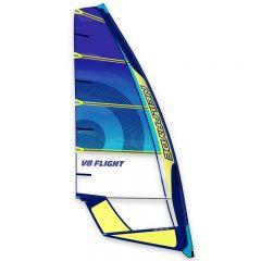2021 neil pryde v8 flight | Robin Hood Watersports