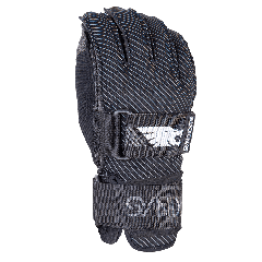 2022 HO 41 Tail Inside Out Gloves   Robin Hood Watersports