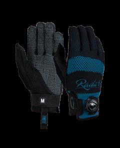 2022 Radar Engineer Glove | Robin Hood Watersports
