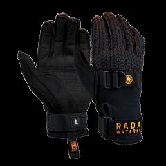 2022 Radar Hydro A Glove   Robin Hood Watersports