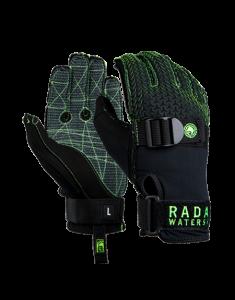 2022 Radar Hydro K Glove   Robin Hood Watersports