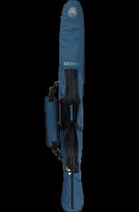 2022 Radar Padded Slalom Waterski Bag | Robin Hood Watersports