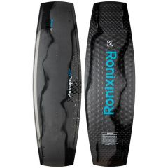 2022 Ronix Parks Modello Wakeboard