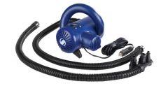 Sevylor High Pressure Electric Pump 12V (15psi)