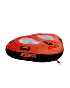 Jobe Double Trouble 2 Person Towable   Robin Hood Watersports