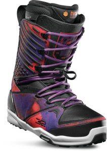 32 Mullair Boots 2020 Tie